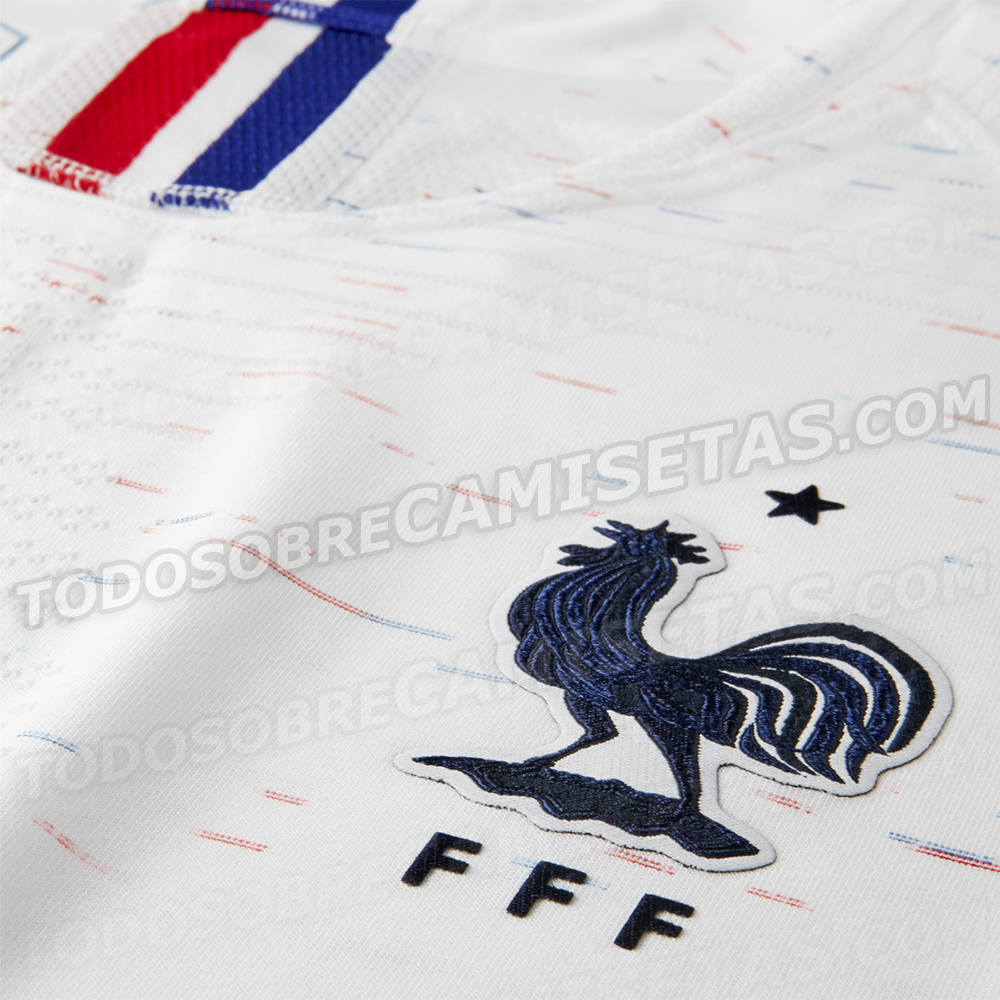 france-2018-world-cup-kits-d-lk-8.jpg