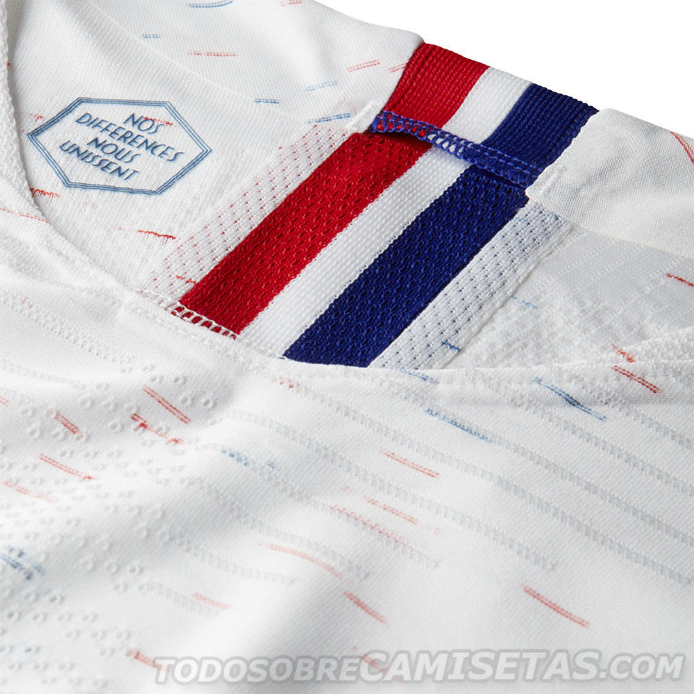 france-2018-world-cup-kits-of-23.jpg