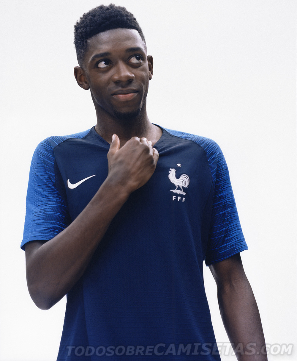 france-2018-world-cup-kits-of-6.jpg