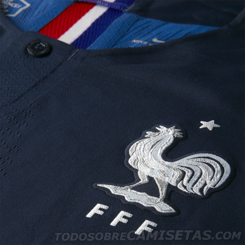 france-2018-world-cup-kits-of-9.jpg