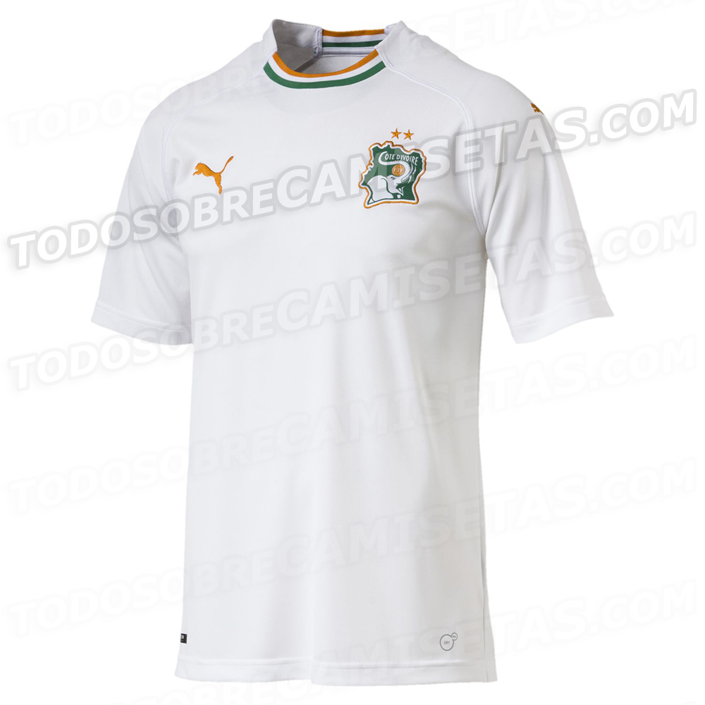 ivory-coast-2018-away-kit-lk-1.jpg