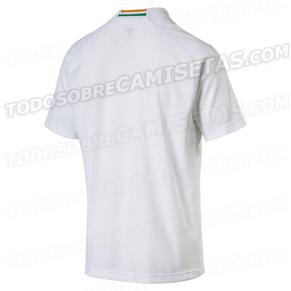 ivory-coast-2018-away-kit-lk-2.jpg