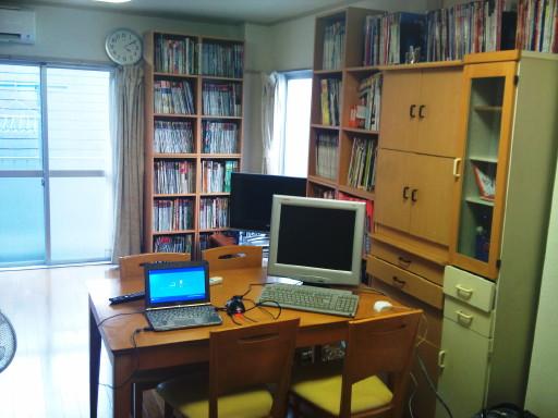 my_room_20110930.jpg