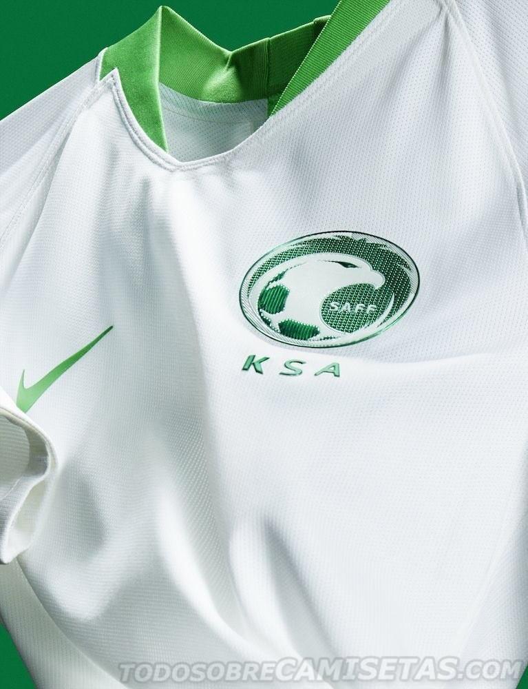 saudi-arabia-2018-world-cup-nike-kits-2.jpg