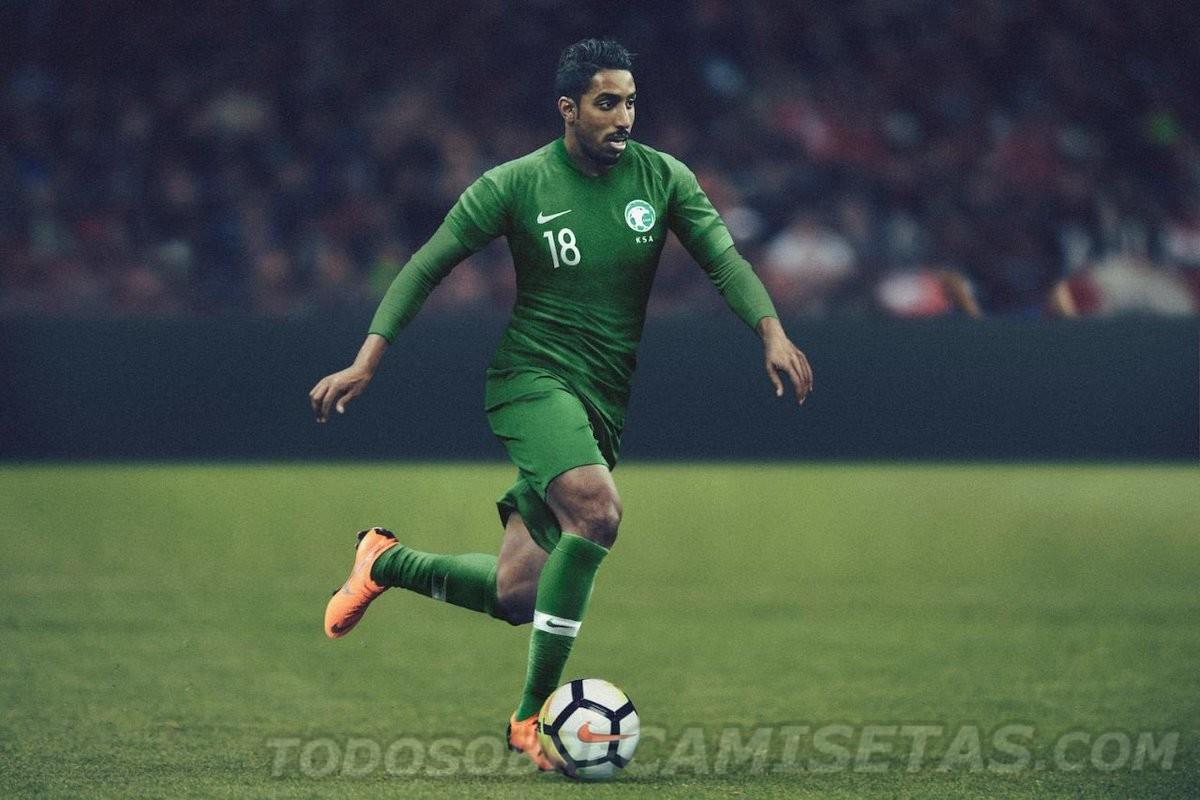 saudi-arabia-2018-world-cup-nike-kits-3.jpg