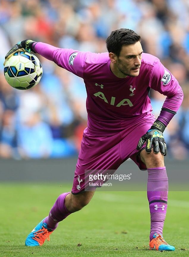 tottenham-hotspur-2014-15-under-armour-gk-first-kit.jpg