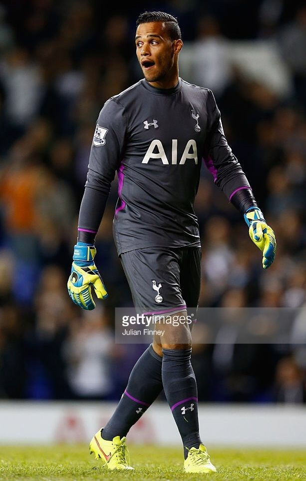 tottenham-hotspur-2014-15-under-armour-gk-second-kit.jpg