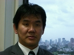 yuuki_ono_99.jpg