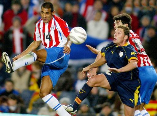 051228-Catalonia-1-1-Paraguay.jpg