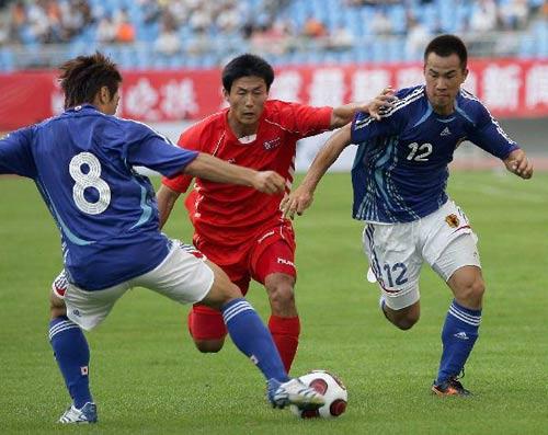 070801日本2-1北朝鮮.jpg