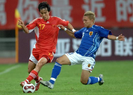 070803中国0-0日本.jpg