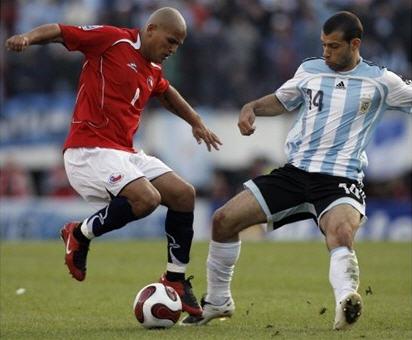 071013アルゼンチン2-0チリ.jpg