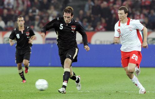 071013スイス3-1オーストリア1.jpg