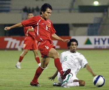 071017サウジアラビア2-0ベトナム.jpg
