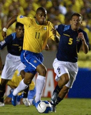 071018ブラジル5-0エクアドル.jpg