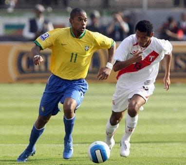 071118ペルー1-1ブラジル.jpg