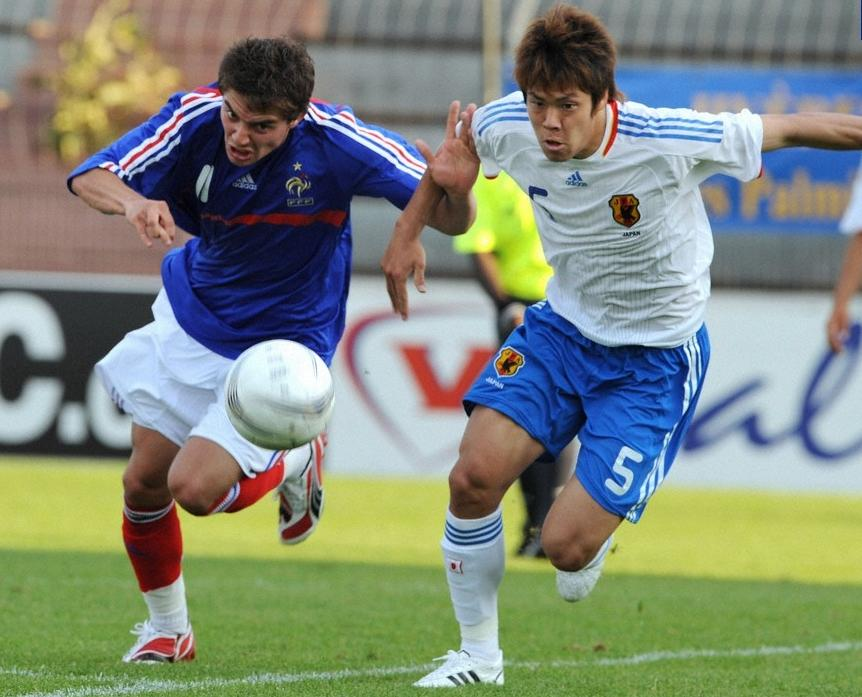 080522日本2-1フランス2.jpg