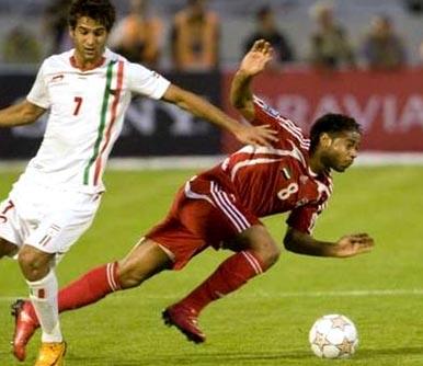 080602イラン-UAE.JPG