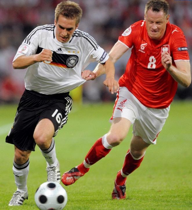 080608ドイツ2-0ポーランド.JPG