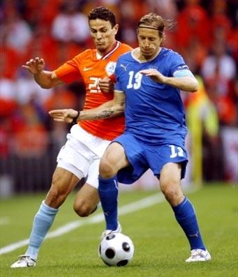 080609オランダ3-0イタリア.JPG