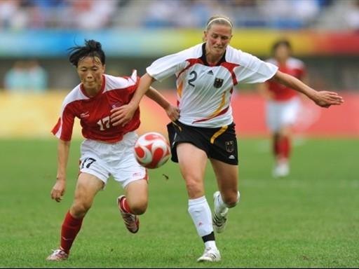 080812F北朝鮮0-1ドイツ.jpg