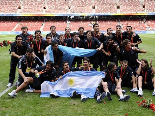 080823アルゼンチン優勝.jpg