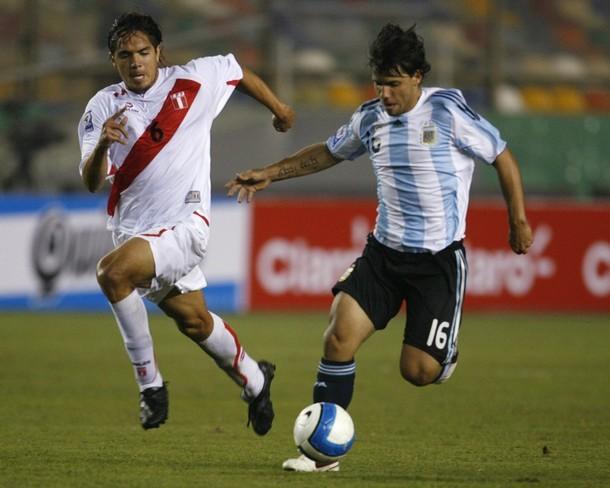 080910ペルー1-1アルゼンチン.jpg