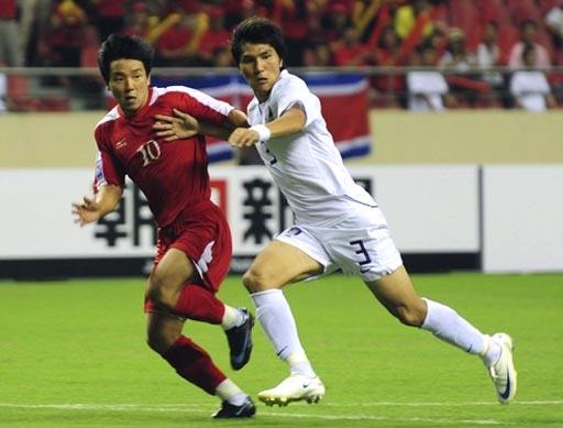080910北朝鮮1-1韓国.JPG