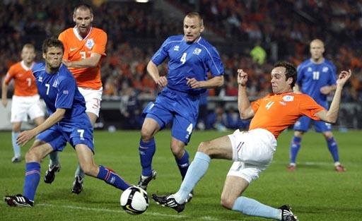 081011オランダ2-0アイスランド.JPG