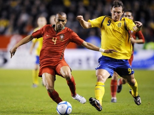 081011スウェーデン0-0ポルトガル.jpg