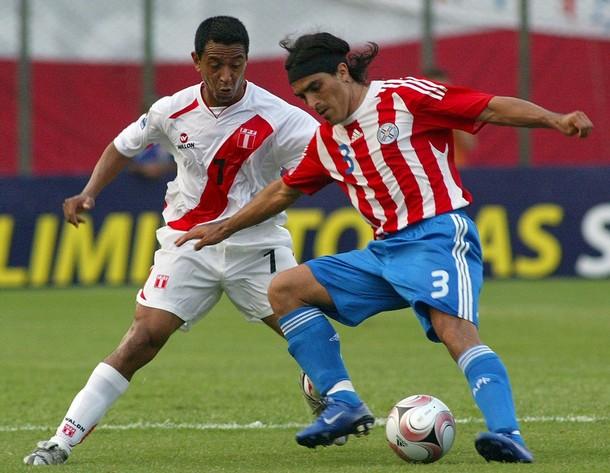 081015パラグアイ1-0ペルー.jpg