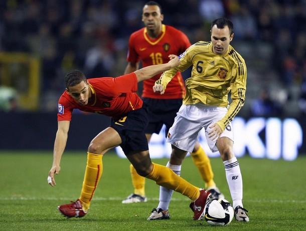 081015ベルギー1-2スペイン.jpg