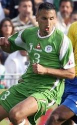 082アルジェリア.jpg