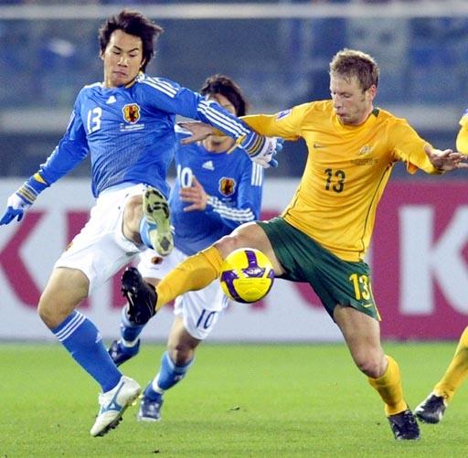 090211日本0-0オーストラリア.JPG