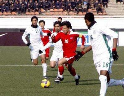 090211北朝鮮1-0サウジアラビア.jpg