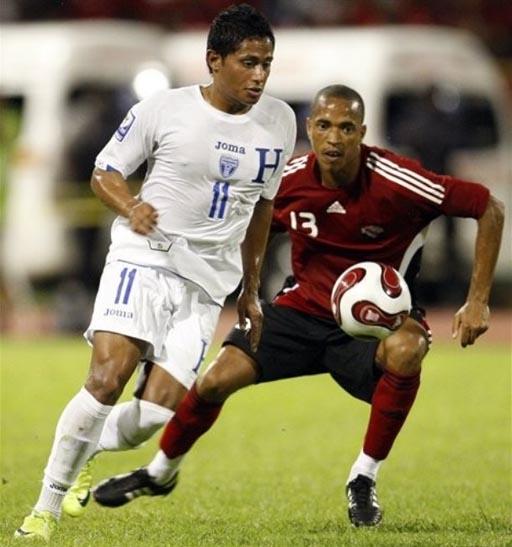 090328Trnidad&Tobago1-1Honduras.JPG