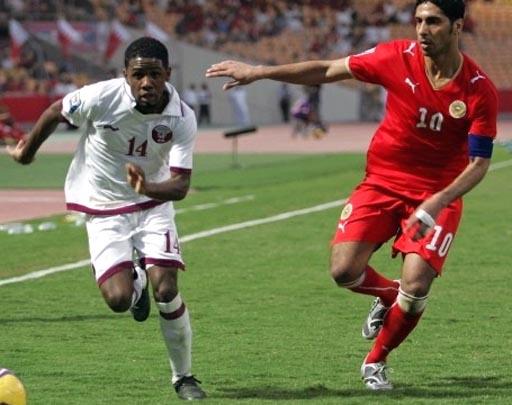 090401Bahrain1-0Qatar.JPG