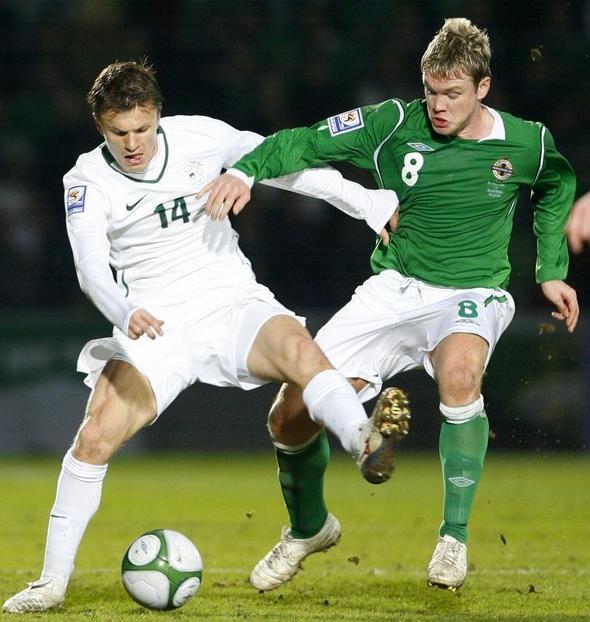 090401Northern Ireland1-0Slovenia.JPG