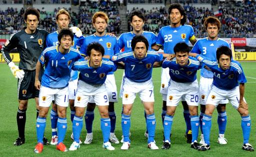 090527日本5-集合.JPG