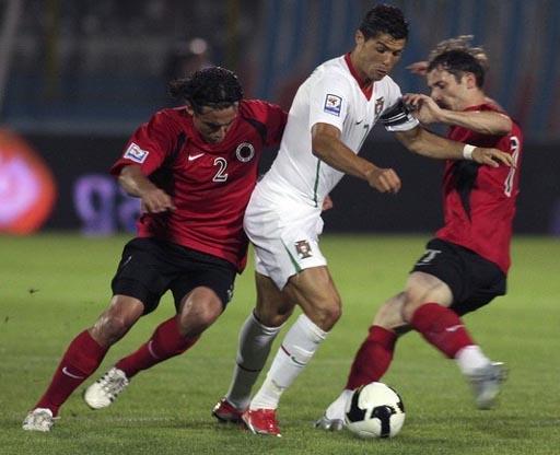 090606-Albania-1-2-Portugal.jpg