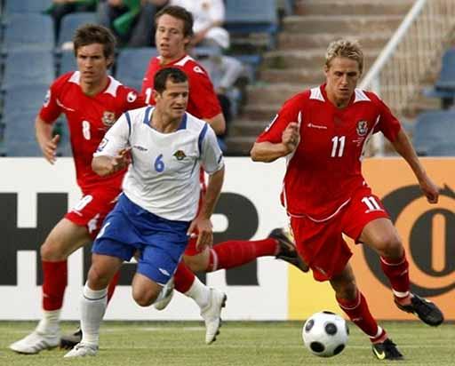 090606-Azerbaijan-0-1-Wales.JPG