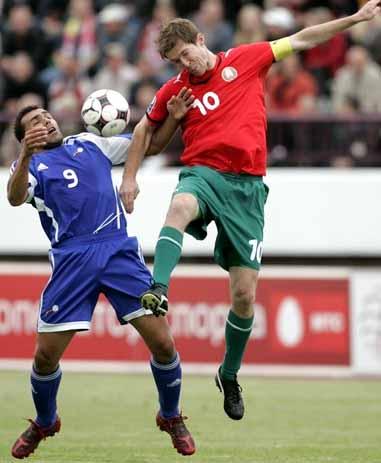 090606-Belarus-5-1-Andorra.JPG