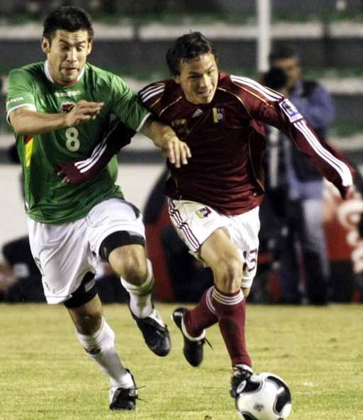 090606-Bolivia-0-1-Venezuela.JPG
