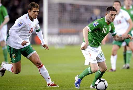 090606-Bulgaria-1-1-Ireland.JPG