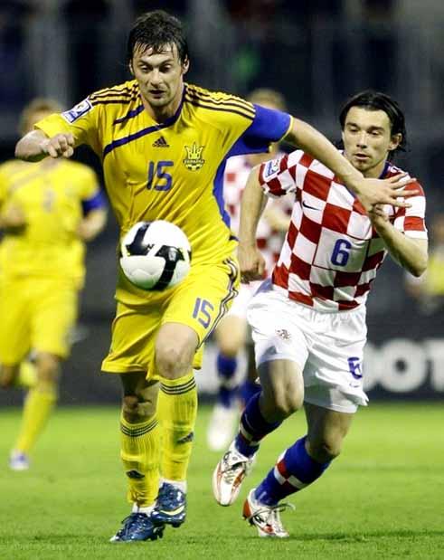 090606-Croatia-2-2-Ukraine.JPG