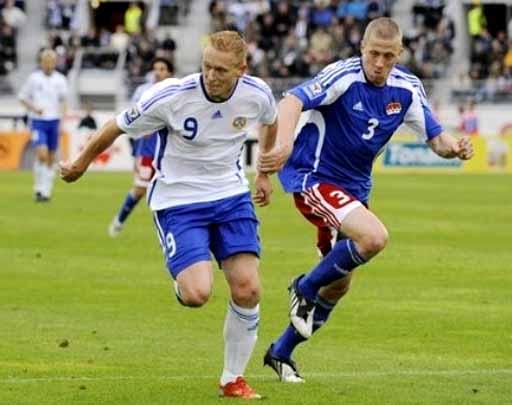 090606-Finland-2-1-Liechtenstein.JPG