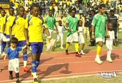 090606-Gabon-3-0-Togo.JPG
