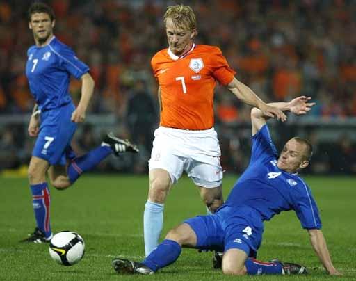 090606-Iceland-1-2-Netherlands.JPG
