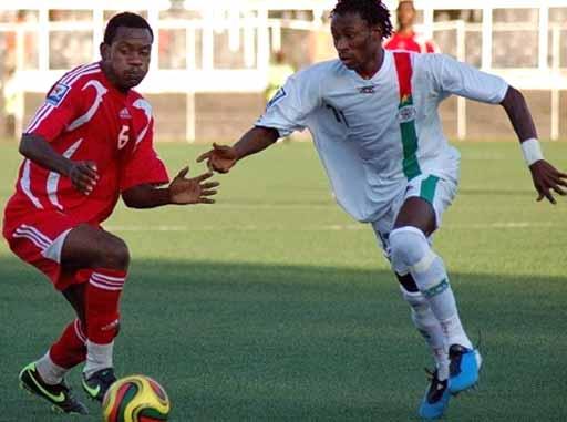 090606-Malawi-0-1-Burkina Faso.JPG