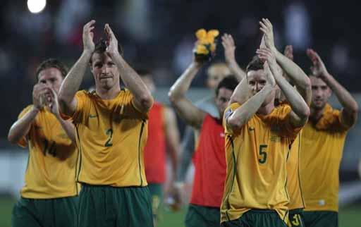090606-Qatar-0-0-Australia-joy.JPG
